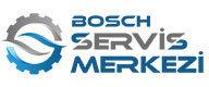 Bosch Servisi Ankara ve İstanbul Bölge Merkez Servisleri